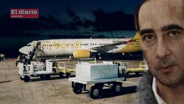 Grave denuncia: los vuelos nocturnos de Flybondi y JetSmart estarían vinculados al narcotráfico