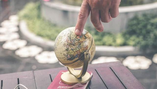 Actualización en Negocios Internacionales en la UAI