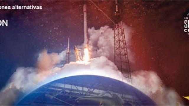 Morón formará parte de un proyecto de la NASA para cuidar el planeta