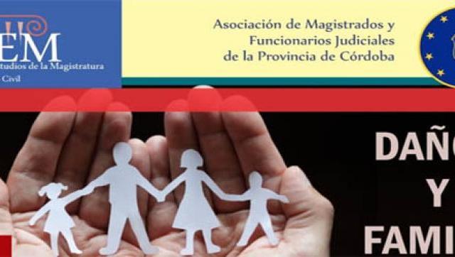 Jornada sobre Responsabilidad Civíl y Familia en la UAI