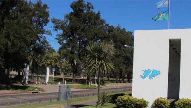 El Palomar celebra su 45° aniversario