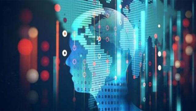 ¿Qué es realmente la Inteligencia Artificial?