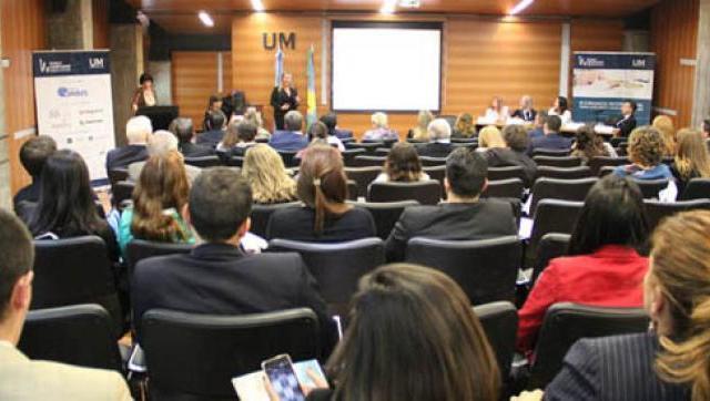 III Congreso Internacional sobre Compliance y Lucha Anticorrupción