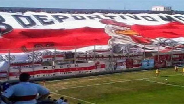 Deportivo Morón perdió su regularidad y no encuentra el rumbo