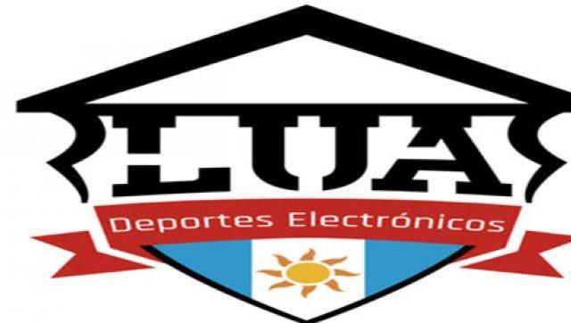 Final de la Liga Universitaria de Deportes Electrónicos