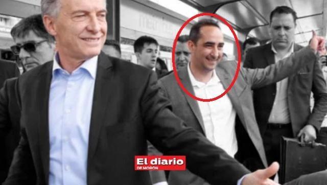 Morón: La deuda dejada por el ex intendente Tagliaferro (cambiemos) superaría los 1.000 millones