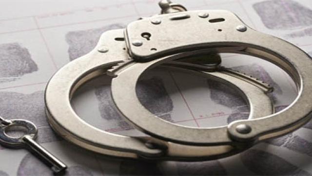 Diplomado en Criminología Aplicada
