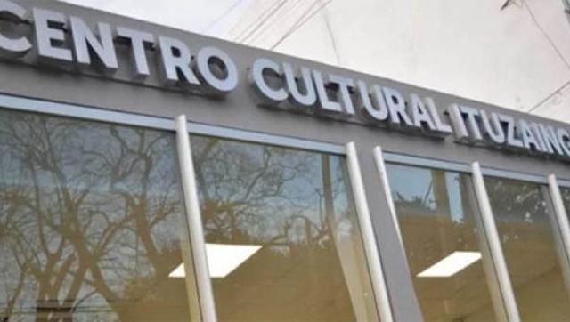 """El instituto """"leopoldo marechal"""" abre su inscripción para el ciclo lectivo 2020"""