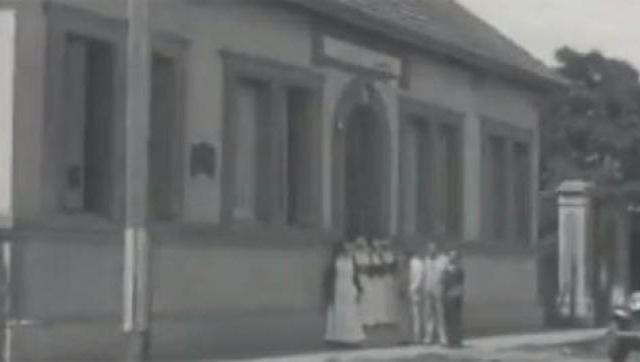 El Hospital de Morón cumplió 111 años