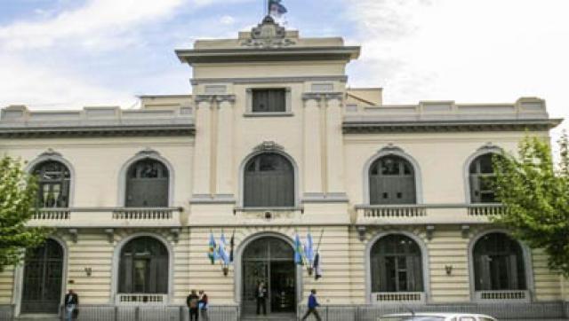 Nuevo bono para los municipales de La Matanza