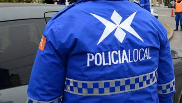 La Escuela de Policía Local se instalará en Moreno