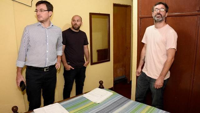 Morón acordó con hoteles para alojar a personas que deban cumplir aislamiento
