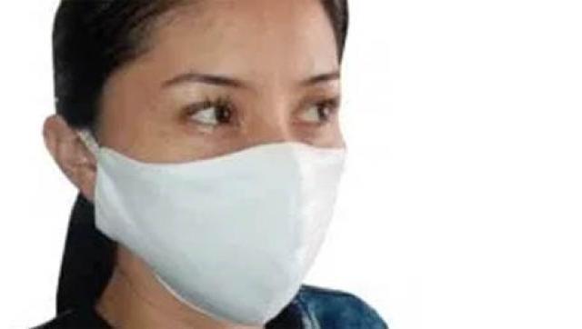 En Ituzaingó es obligatorio el uso de tapa boca y/o bárbijo no quirúrgico