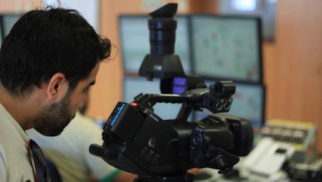 Artes Audiovisuales: se suma una nueva carrera a la oferta de la UNLaM