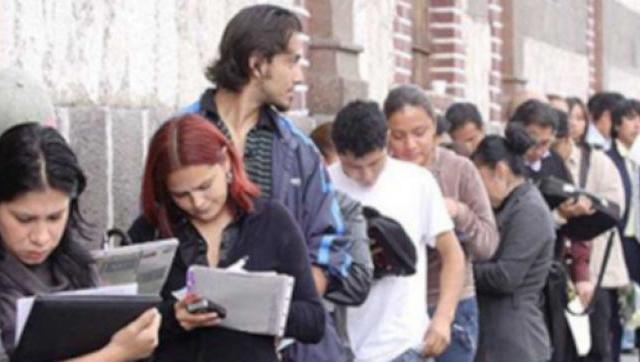 Ituzaingó abrió la inscripción un nuevo curso a distancia