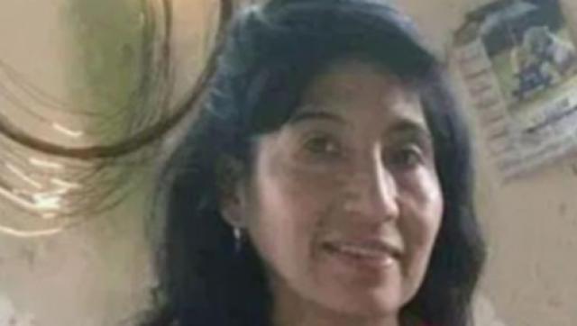 El municipio de Morón continuará acompañando a la familia de Ema Colque
