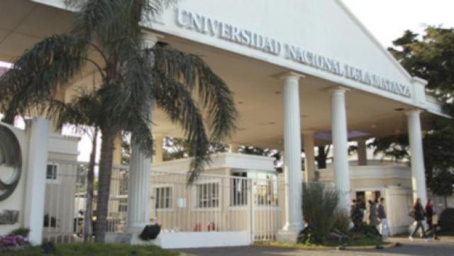 La UNLaM mantiene abierta la preinscripción para maestrías, especializaciones y doctorado