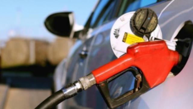 """Ghi: """"Los combustibles en Morón seguirán más baratos que en otros distritos"""""""