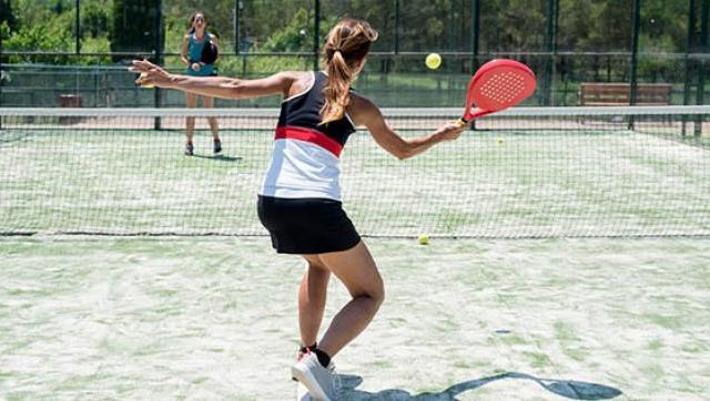 En Morón se autorizó las prácticas deportivas individuales