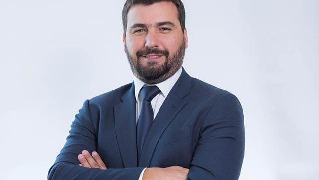 Pablo Cattoni brindará una clínica virtual sobre gestión de los asuntos públicos y lobbying