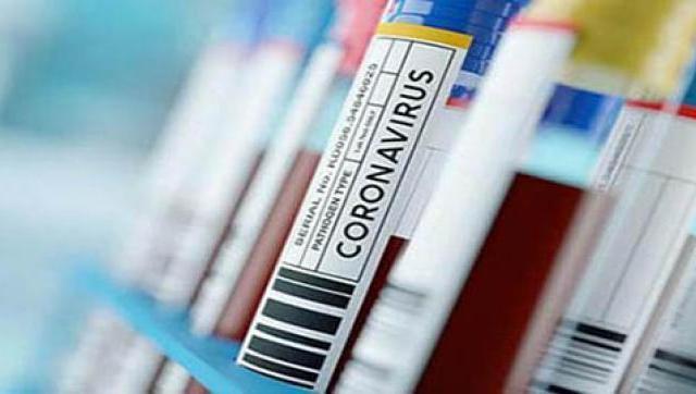 Situación y casos de Coronavirus al 1 de diciembre en Morón