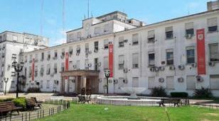 El Municipio de Morón adhiere a las medidas para bajar los contagios de Covid-19
