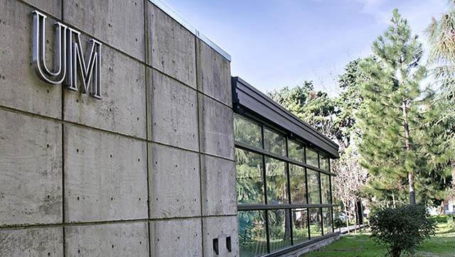 La Universidad de Morón abrió las inscripciones para el 2022 y profundiza su apuesta a la tecnología educativa